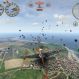 Скриншот Sky Gamblers: Storm Raiders – Изображение 12