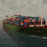 Скриншот European Ship Simulator – Изображение 8