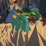 Скриншот Ni no Kuni: Cross Worlds – Изображение 4