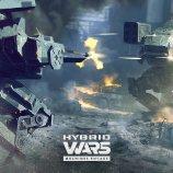 Скриншот Hybrid Wars – Изображение 6