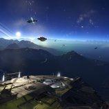 Скриншот Infinity: Battlescape – Изображение 4