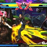 Скриншот Ultimate Marvel vs. Capcom 3 – Изображение 1