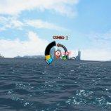 Скриншот Real Fishing VR – Изображение 4