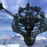 Скриншот Sentinel: Descendants in Time – Изображение 44
