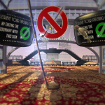 Скриншот Vertiginous Golf – Изображение 14
