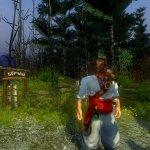 Скриншот Тарас Бульба. Запорожская сечь – Изображение 4
