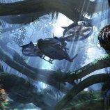 Скриншот James Cameron's Avatar: The Game – Изображение 5