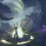 Скриншот Sorcery (2012) – Изображение 20