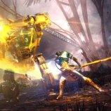 Скриншот James Cameron's Avatar: The Game – Изображение 9