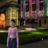 Скриншот Culpa Innata – Изображение 5