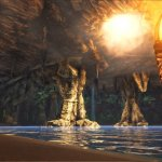 Скриншот ARK: Survival Evolved – Изображение 86