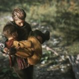 Скриншот A Plague Tale: Innocence – Изображение 1