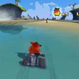 Скриншот Crash Team Racing (2010) – Изображение 6