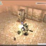 Скриншот Denis Adventure – Изображение 3