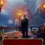 Скриншот Left in the Dark: No One on Board – Изображение 7