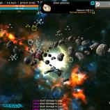Скриншот Nebula Online – Изображение 10