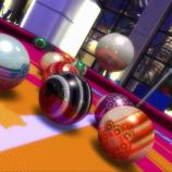 Скриншот Pool Nation – Изображение 9