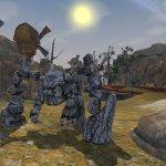 Скриншот EverQuest II: Echoes of Faydwer – Изображение 1