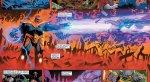 Космический Призрачный гонщик иКороль Танос избудущего. Что такое Thanos Wins. - Изображение 7