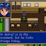 Скриншот SEGA Genesis & Mega Drive Classics – Изображение 1
