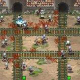 Скриншот Zombies & Trains! – Изображение 3