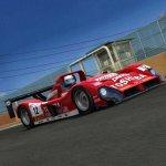 Скриншот Forza Motorsport – Изображение 31