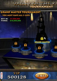 Играть в игровой автомат бесплатно и без регистрации горячий шанс