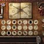 Скриншот Secrets of Da Vinci: The Forbidden Manuscript – Изображение 5