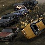 Скриншот Burnout Revenge – Изображение 2