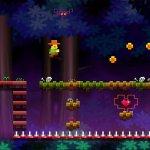 Скриншот Arkedo Series - 01 JUMP! – Изображение 2