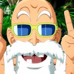 Скриншот Dragon Ball FighterZ – Изображение 3
