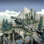 Скриншот Wreckateer – Изображение 2