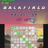 Скриншот Word Wizard 3D – Изображение 2
