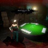 Скриншот BloodLust 2: Nemesis – Изображение 12