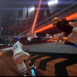Скриншот Roller Champions – Изображение 2