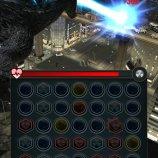 Скриншот Godzilla - Smash3 – Изображение 11