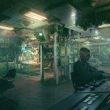 Скриншот Kursk – Изображение 10