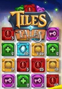 Tiles & Tales – фото обложки игры