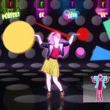 Скриншот Just Dance 2014 – Изображение 7