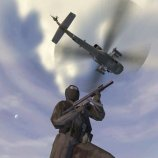 Скриншот ARMA: Cold War Assault – Изображение 5