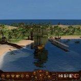 Скриншот Wind of Luck: Arena – Изображение 7