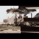 Скриншот Tom Clancy's Ghost Recon: Future Soldier – Изображение 2