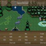 Скриншот Aveyond – Изображение 1