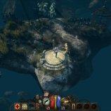 Скриншот Van Helsing II: Ink Hunt – Изображение 5