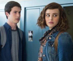 Netflix продлил скандальный сериал «13 причин почему» натретий сезон
