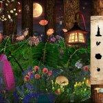 Скриншот Enchanted Fairy Friends: Secret of the Fairy Queen – Изображение 3