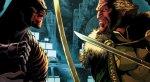 Лучшие обложки комиксов Marvel и DC 2017 года. - Изображение 36