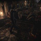 Скриншот Resident Evil Archives: Resident Evil 0 – Изображение 5