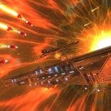 Скриншот Galaxy on Fire 2 – Изображение 5