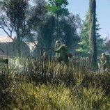 Скриншот Enlisted – Изображение 3